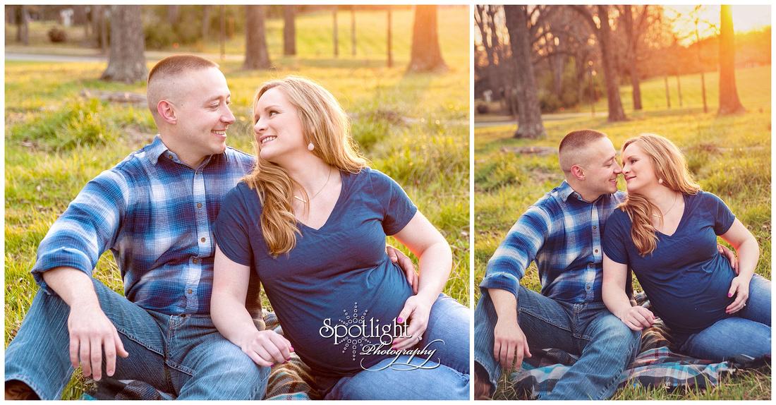 maternity_pictures_burlington_nc