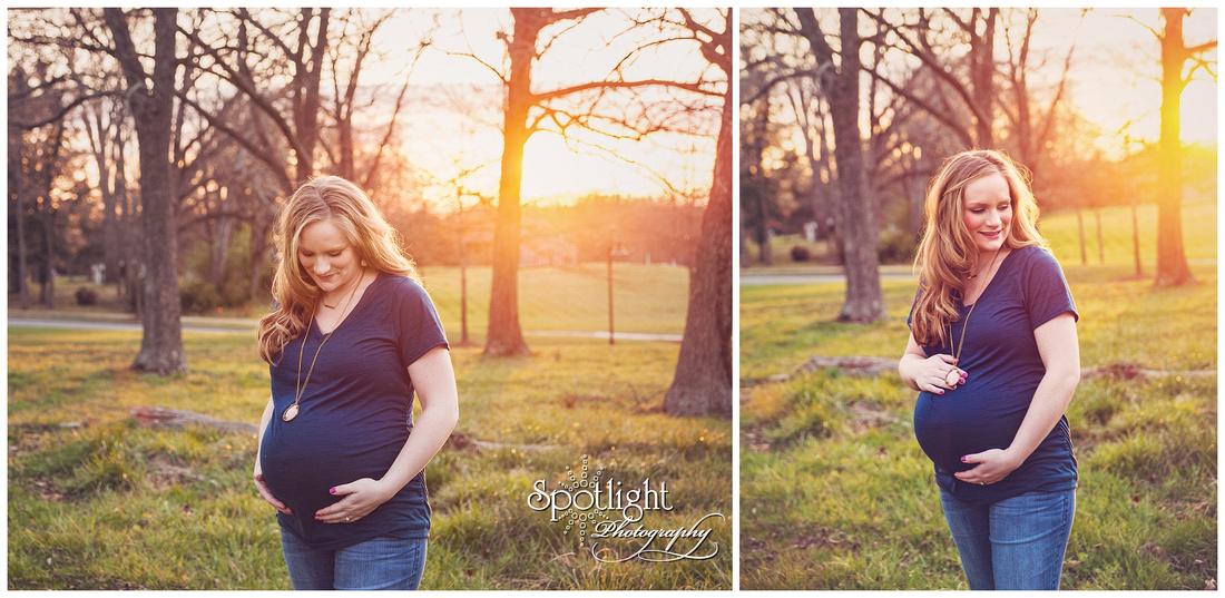 mebane_nc_maternity_photographer
