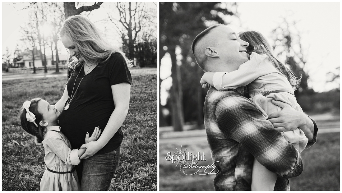 maternity_burlington_nc_photographer