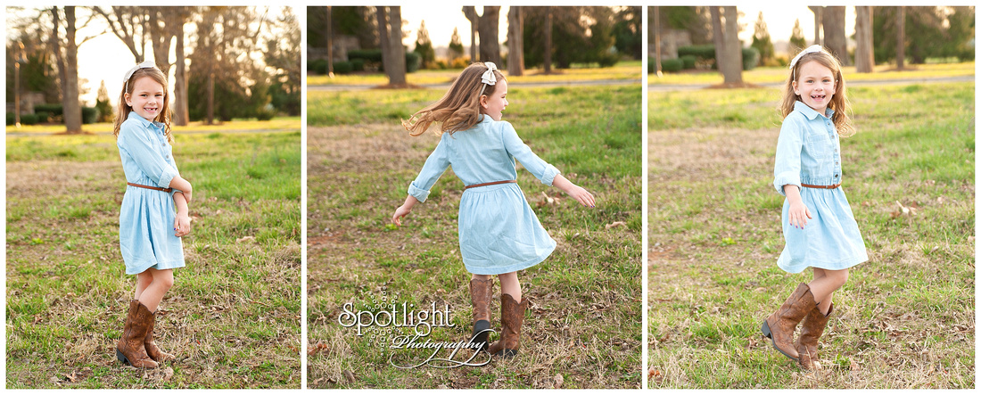 burlington_nc_childrens_photographer